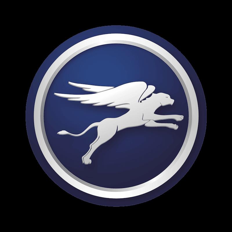 LE_CENTENAIRE_logo