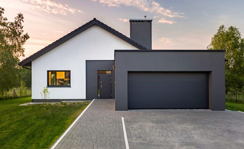 Assurance Habitation Le Centenaire